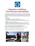 08/09-6 - Osqledaren - Page 2