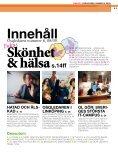 08/09-6 - Osqledaren - Page 3