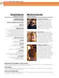 08/09-6 - Osqledaren - Page 4
