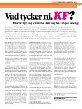 08/09-6 - Osqledaren - Page 5