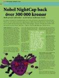 08/09-6 - Osqledaren - Page 6
