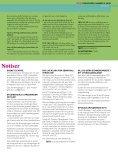 08/09-6 - Osqledaren - Page 7