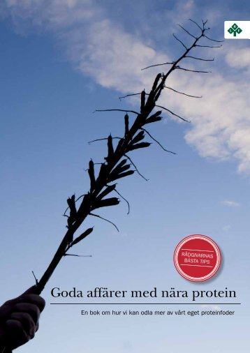 Ladda ned pdf - Publishing farm