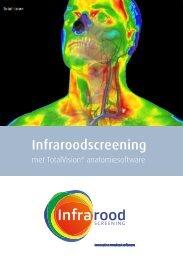 Download onze brochure - Infraroodscreening