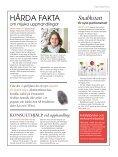 Fördelen #1 2013 - Göteborgs Stad - Upphandlingsbolaget - Page 3