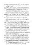 Perfluorerade organiska ämnen i blod under graviditet och amning - Page 7