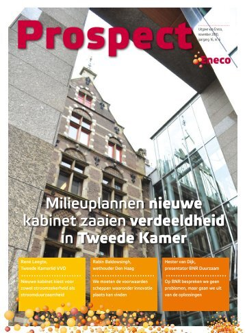Goed gebruik van biomassa - CE Delft