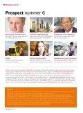 Goed gebruik van biomassa - CE Delft - Page 2
