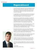 Goed gebruik van biomassa - CE Delft - Page 3
