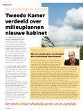 Goed gebruik van biomassa - CE Delft - Page 4