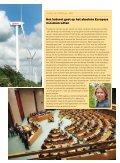 Goed gebruik van biomassa - CE Delft - Page 5