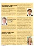 Goed gebruik van biomassa - CE Delft - Page 6