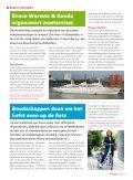 Goed gebruik van biomassa - CE Delft - Page 7