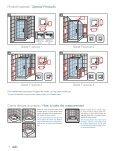 ref. 3 Giada 2B+F Porte à 2 panneaux battants intérieurs ... - Novellini - Page 4