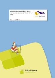 Toelichting - Planviewer