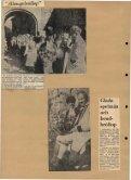 Bondbröllopet på Nyköpingshus vackert och festligt skådespel - Page 2
