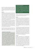 'Jong geleerd, oud gedaan' uit het arbo Magazine - Arbocatalogus-VO - Page 3