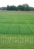Voedergrassen - Euro Grass - Page 4