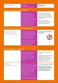 Geneesmiddelen en alcohol? - Apotheek.be - Page 6
