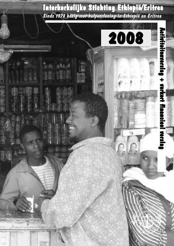 Activiteitenverslag 2008.p65 - CBF
