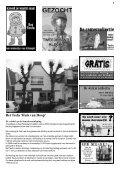 Activiteitenverslag 2008.p65 - CBF - Page 5