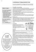 Activiteitenverslag 2008.p65 - CBF - Page 6