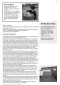 Activiteitenverslag 2008.p65 - CBF - Page 7