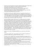 Perception och minne - Page 3
