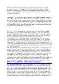 Perception och minne - Page 6