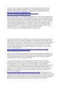 Perception och minne - Page 7