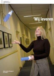Pepperonline.nl, december 2011.pdf - MVO Nederland