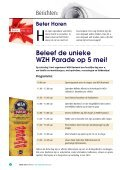 Groeien - Wzh - Page 2