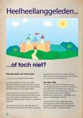 Groeien - Wzh - Page 6