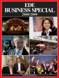 BUSINESSSPECIAL