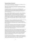 Kooperativ IT-infrastruktur i glesbygd - bertilandersson.se - Page 6