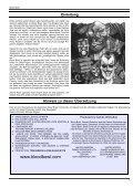 Blood Bowl Deutsch - Blog.de - Seite 5