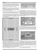 Blood Bowl Deutsch - Blog.de - Seite 7