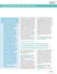 Reportage - KU Leuven - Page 2