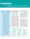 Reportage - KU Leuven - Page 5