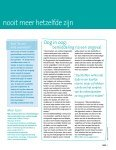 Reportage - KU Leuven - Page 6