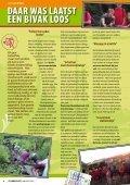 jAnuAri - Chiro - Page 4