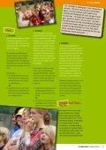 jAnuAri - Chiro - Page 7