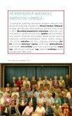 Seniordans & livsglæde - Brenderup Højskole - Page 3
