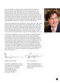 Jaarverslag Duitsland Instituut, 2009 - Duitsland Instituut Amsterdam - Page 5