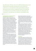 Jaarverslag Duitsland Instituut, 2009 - Duitsland Instituut Amsterdam - Page 7