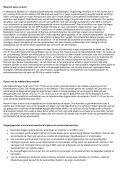 Brochure MCSpoedzorg 2013 17augi2012 - Julius Academy - Page 3