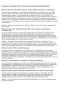 Brochure MCSpoedzorg 2013 17augi2012 - Julius Academy - Page 5