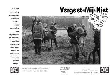 Editie zomer 2010.pdf - IVN