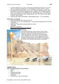Solenergi 3 - Page 4