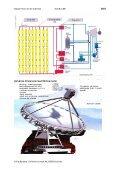 Solenergi 3 - Page 5